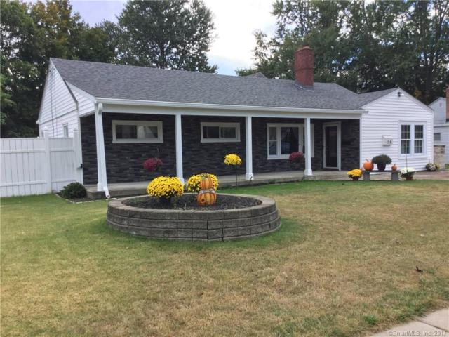 38 Conway Road, Manchester, CT 06042 (MLS #170024870) :: Hergenrother Realty Group Connecticut