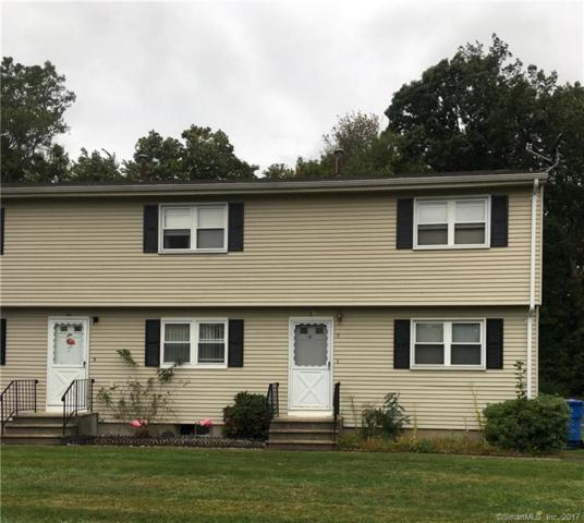 67 Robertson Street #67, Bristol, CT 06010 (MLS #170024949) :: Hergenrother Realty Group Connecticut