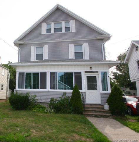 428 Union Avenue, West Haven, CT 06516 (MLS #170025111) :: Stephanie Ellison