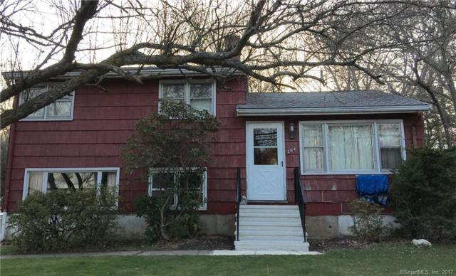 264 Platt Avenue, West Haven, CT 06516 (MLS #170025345) :: Stephanie Ellison