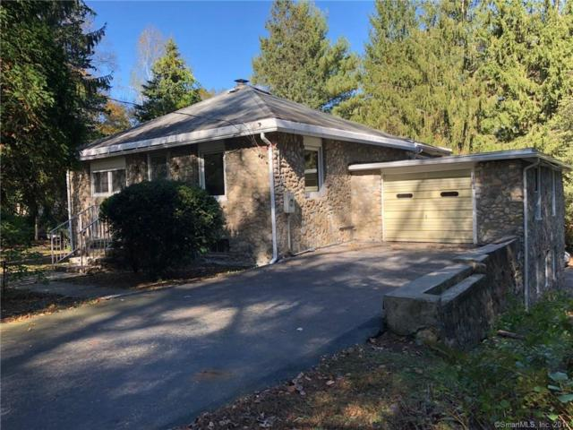 164 Brick Top Road, Windham, CT 06280 (MLS #170025518) :: Anytime Realty