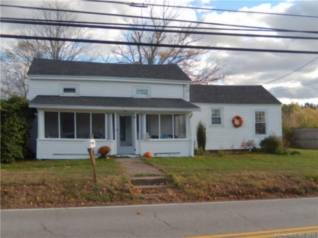 14 Battle Street, Somers, CT 06071 (MLS #170028107) :: NRG Real Estate Services, Inc.