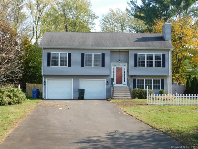 108 Old Brickyard Lane, Berlin, CT 06037 (MLS #170028657) :: Hergenrother Realty Group Connecticut