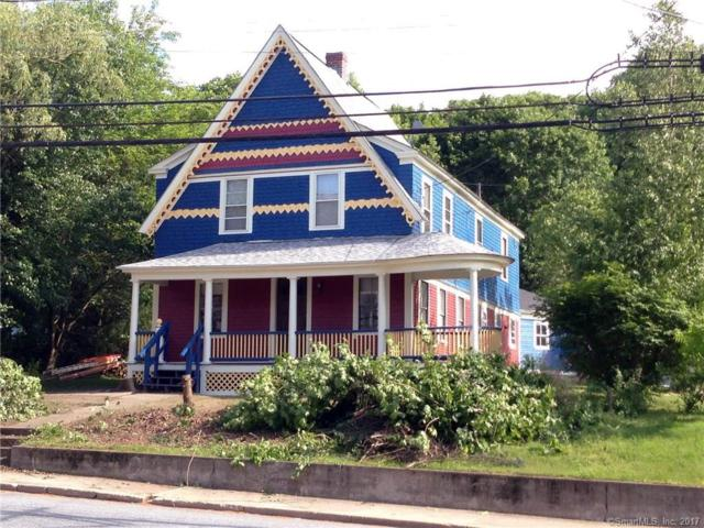 25 Walnut Street, Putnam, CT 06260 (MLS #170028754) :: Anytime Realty