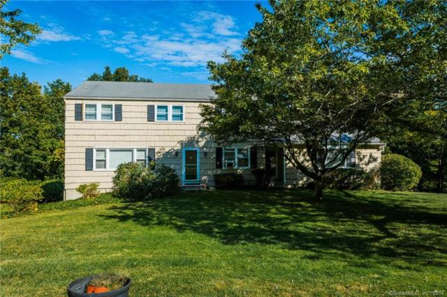 11 Inas Road, Brookfield, CT 06804 (MLS #170028994) :: Carbutti & Co Realtors