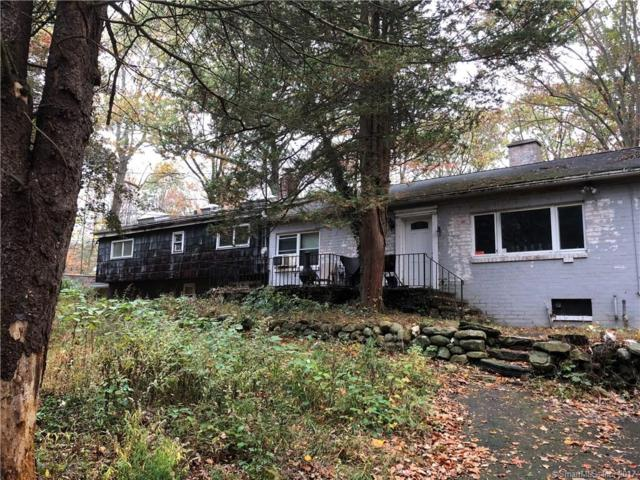 37 Dillon Road, Woodbridge, CT 06525 (MLS #170029546) :: Carbutti & Co Realtors