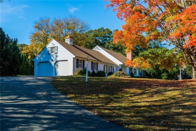19 River Edge Farms Road, Madison, CT 06443 (MLS #170029830) :: Carbutti & Co Realtors