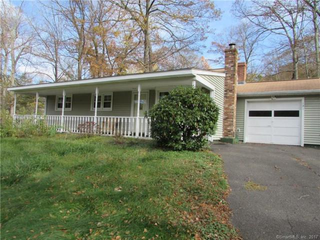 191 Gulf Road, Somers, CT 06071 (MLS #170030524) :: NRG Real Estate Services, Inc.