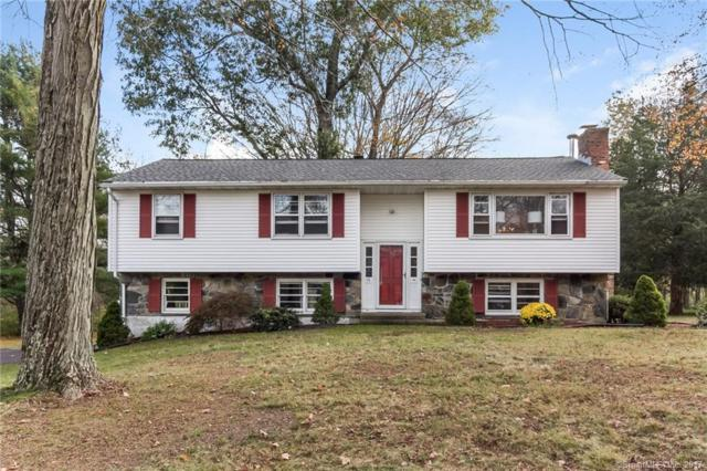 15 Lisa Court, Guilford, CT 06437 (MLS #170031039) :: Carbutti & Co Realtors