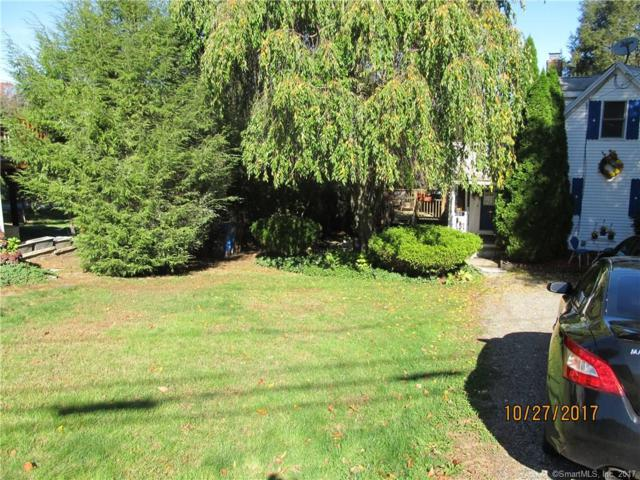 167 Wooster Street, Shelton, CT 06484 (MLS #170031300) :: The Higgins Group - The CT Home Finder