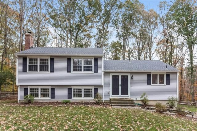 15 Eastwood Drive, Madison, CT 06443 (MLS #170031365) :: Carbutti & Co Realtors