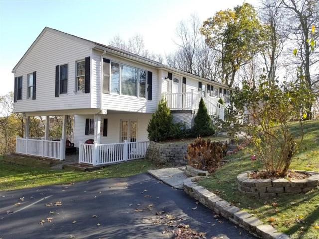 37 Linda Lane, New Fairfield, CT 06812 (MLS #170031788) :: The Higgins Group - The CT Home Finder