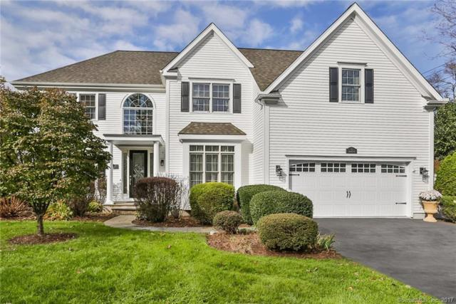 Norwalk, CT 06850 :: The Higgins Group - The CT Home Finder