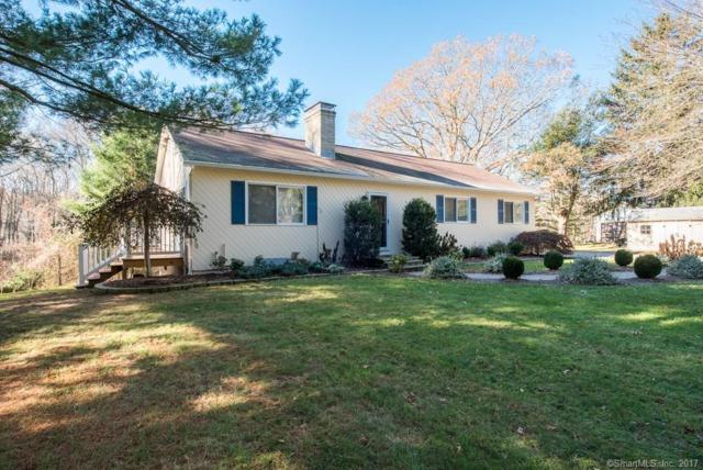 85 Bokum Road, Old Saybrook, CT 06475 (MLS #170032798) :: Carbutti & Co Realtors