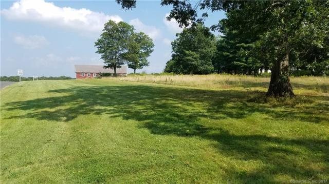 182 Johnnycake Mountain Road, Burlington, CT 06013 (MLS #170032975) :: Hergenrother Realty Group Connecticut