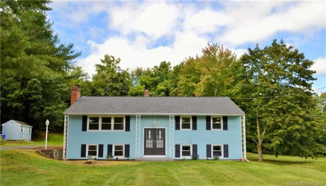 8 Astra Street, Enfield, CT 06082 (MLS #170033141) :: The Higgins Group - The CT Home Finder