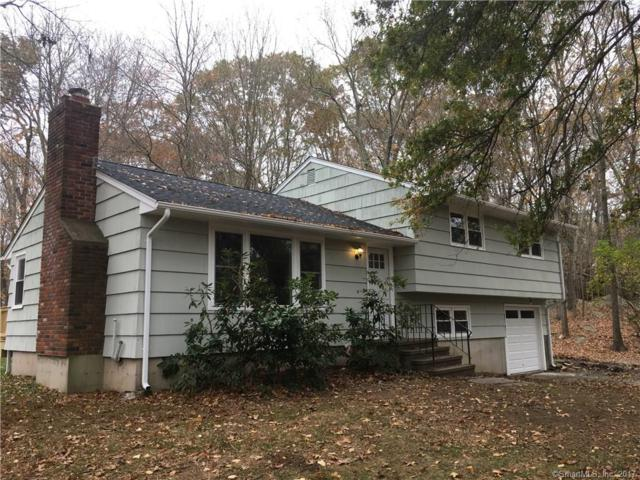 224 Scotland Road, Madison, CT 06443 (MLS #170033188) :: Carbutti & Co Realtors
