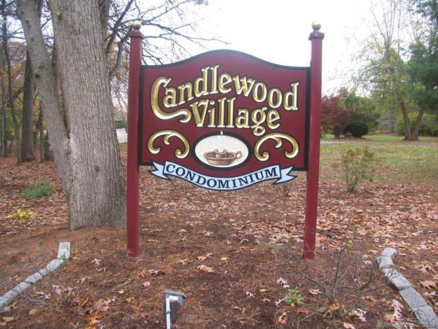 15 Candlewood Drive #15, Enfield, CT 06082 (MLS #170033303) :: The Higgins Group - The CT Home Finder