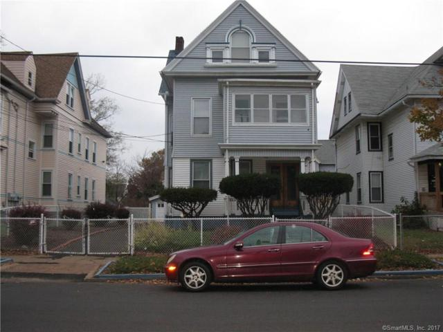 362 Winthrop Avenue, New Haven, CT 06511 (MLS #170033417) :: Carbutti & Co Realtors