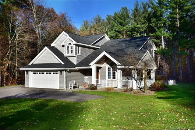 49 Old Farm Road, Somers, CT 06071 (MLS #170033654) :: NRG Real Estate Services, Inc.