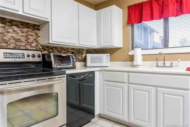 4 Amato Drive D, South Windsor, CT 06074 (MLS #170033809) :: Hergenrother Realty Group Connecticut