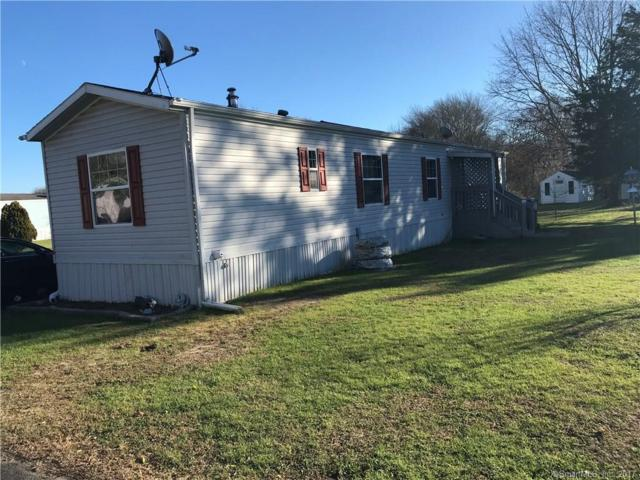 11 Erin Drive, Plainfield, CT 06374 (MLS #170034483) :: Carbutti & Co Realtors