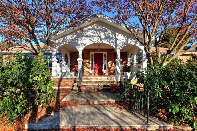 52 Cross Hill Road, Monroe, CT 06468 (MLS #170034762) :: Stephanie Ellison
