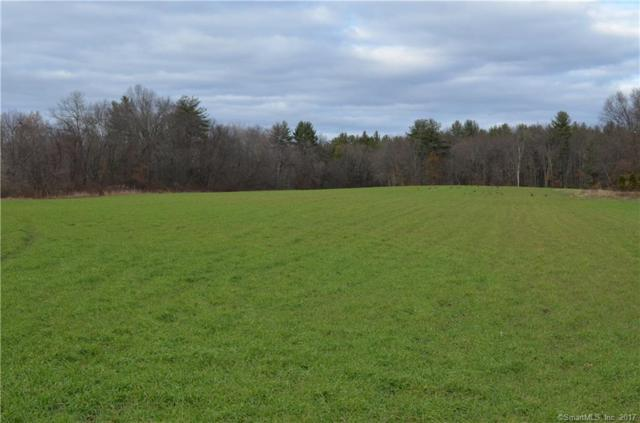 45 Stafford Road, Somers, CT 06071 (MLS #170035915) :: NRG Real Estate Services, Inc.