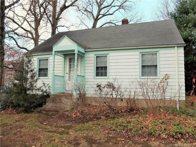 424 Skiff Street, North Haven, CT 06473 (MLS #170035960) :: Carbutti & Co Realtors