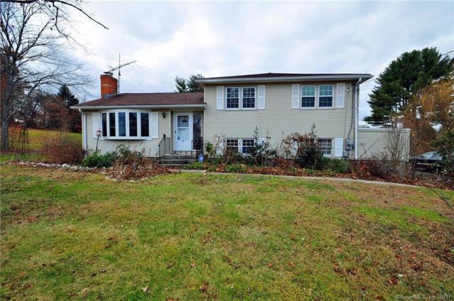 106 Bilton Road, Somers, CT 06071 (MLS #170036238) :: NRG Real Estate Services, Inc.