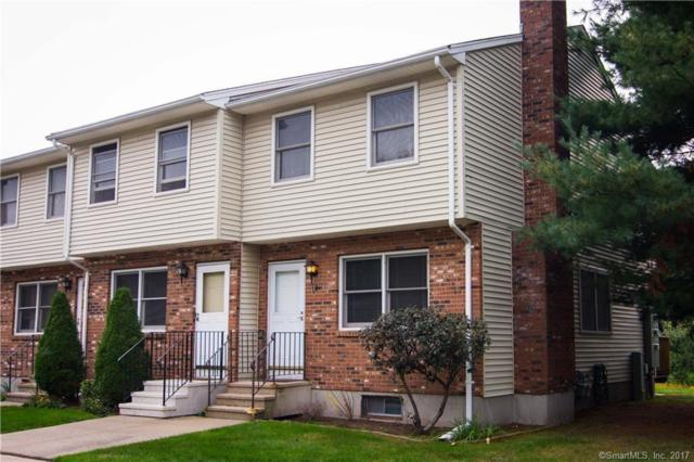 188 Post Office Road #12, Enfield, CT 06082 (MLS #170036687) :: NRG Real Estate Services, Inc.