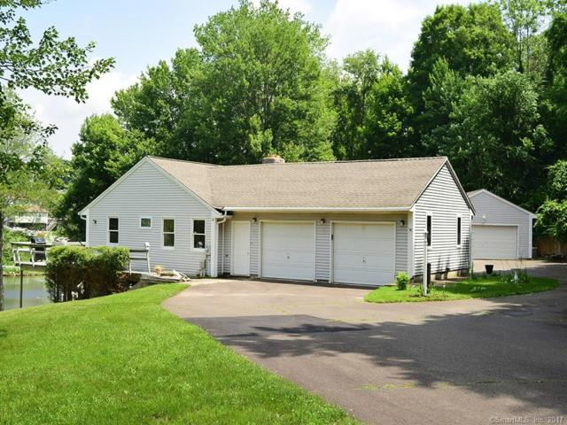 6 Dobson Road, Vernon, CT 06066 (MLS #170036703) :: Anytime Realty