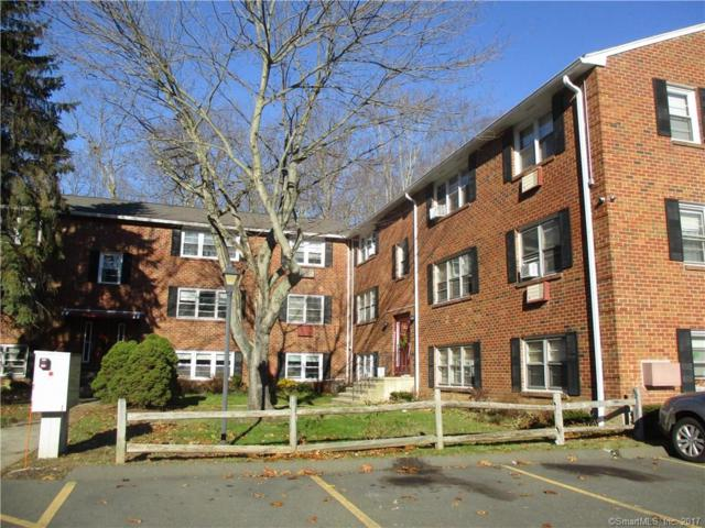 56 Briarwood Lane D, Branford, CT 06405 (MLS #170036744) :: Carbutti & Co Realtors