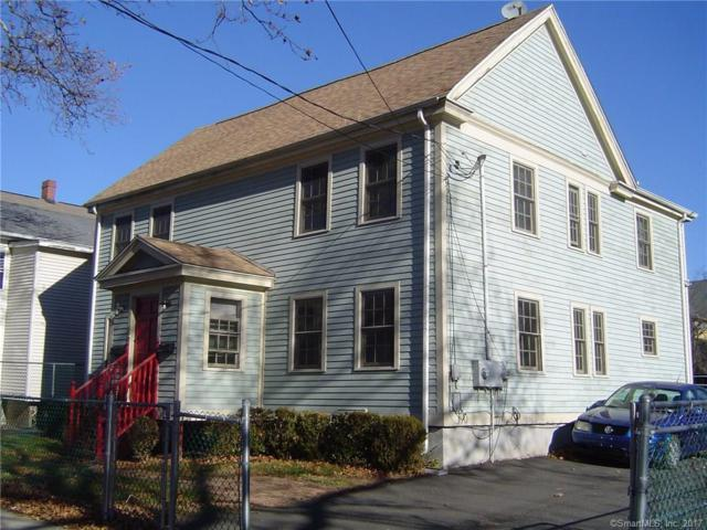 29 Orchard Street, New Haven, CT 06519 (MLS #170036918) :: Carbutti & Co Realtors