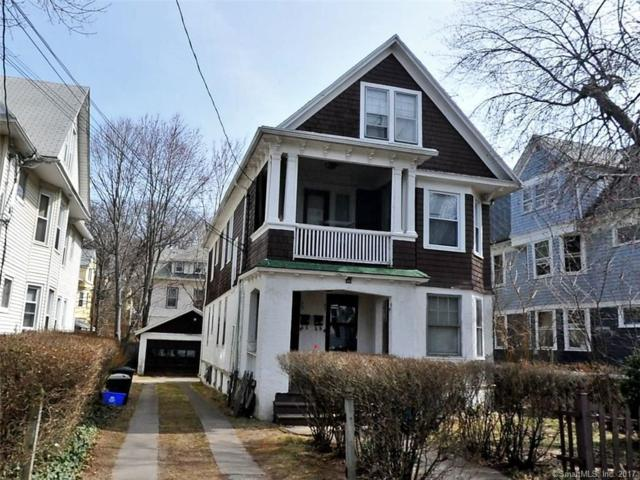 37 Blake Street, New Haven, CT 06511 (MLS #170037164) :: Carbutti & Co Realtors