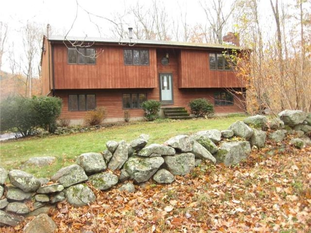 724 Opening Hill Road, Madison, CT 06443 (MLS #170037288) :: Carbutti & Co Realtors