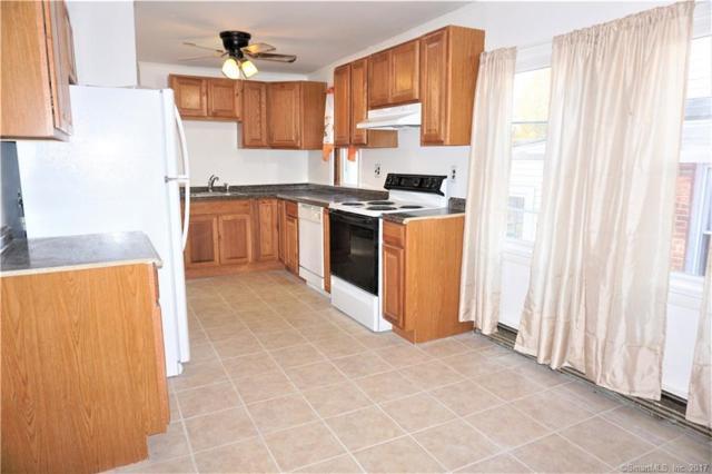 2 Saint Andrew Avenue, East Haven, CT 06512 (MLS #170037317) :: Carbutti & Co Realtors