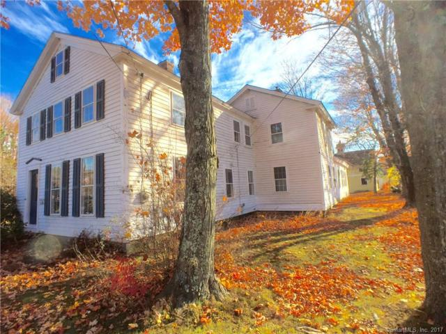 708 Main Street, Somers, CT 06071 (MLS #170037371) :: NRG Real Estate Services, Inc.
