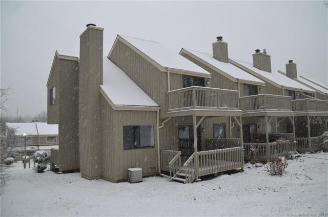 175 Watch Hill Road #175, Branford, CT 06405 (MLS #170037578) :: Carbutti & Co Realtors