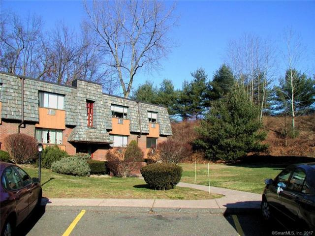 239 High Path Road #239, Windsor, CT 06095 (MLS #170038118) :: Carbutti & Co Realtors