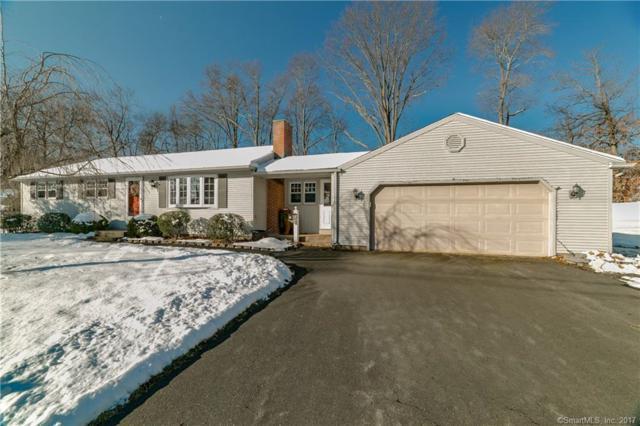 48 Burnham Street, Enfield, CT 06082 (MLS #170038212) :: NRG Real Estate Services, Inc.