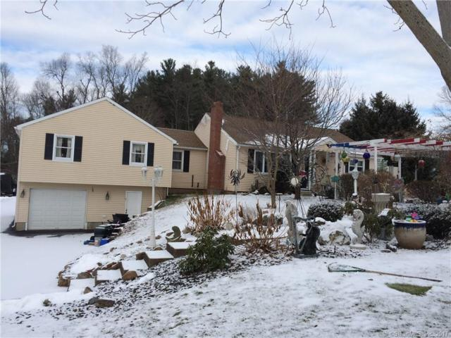 7 Florida Road, Somers, CT 06071 (MLS #170038592) :: NRG Real Estate Services, Inc.