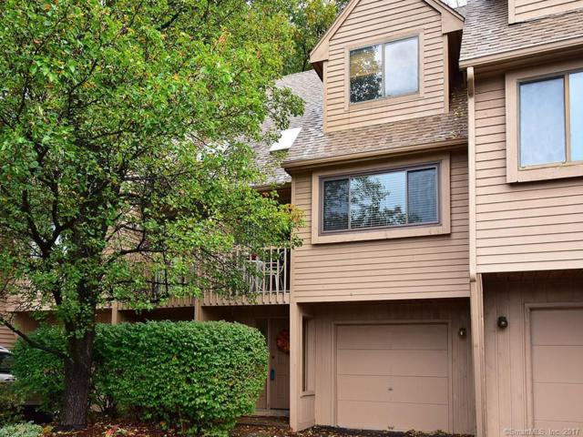 242 Talcottville Road #203, Vernon, CT 06066 (MLS #170038669) :: Anytime Realty
