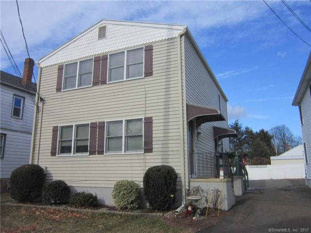 19 Merritt Avenue, Woodbridge, CT 06525 (MLS #170039904) :: Carbutti & Co Realtors