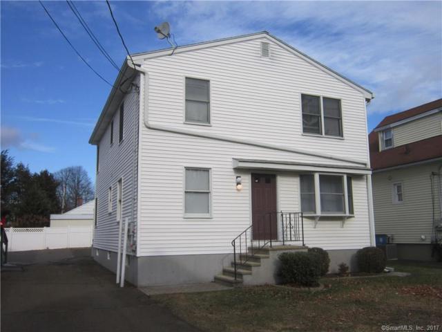 21 Merritt Avenue, Woodbridge, CT 06525 (MLS #170039922) :: Carbutti & Co Realtors