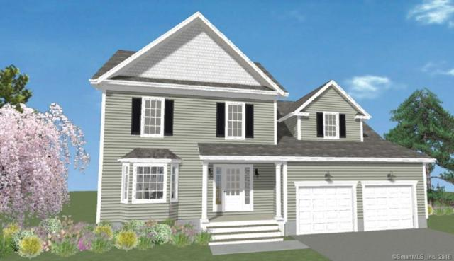 49 Sackett Point Road, North Haven, CT 06473 (MLS #170040964) :: Carbutti & Co Realtors