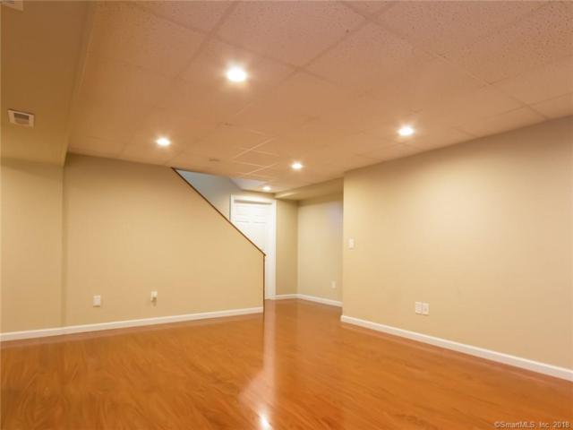 68 Brechlin Drive, Middletown, CT 06457 (MLS #170042195) :: Carbutti & Co Realtors