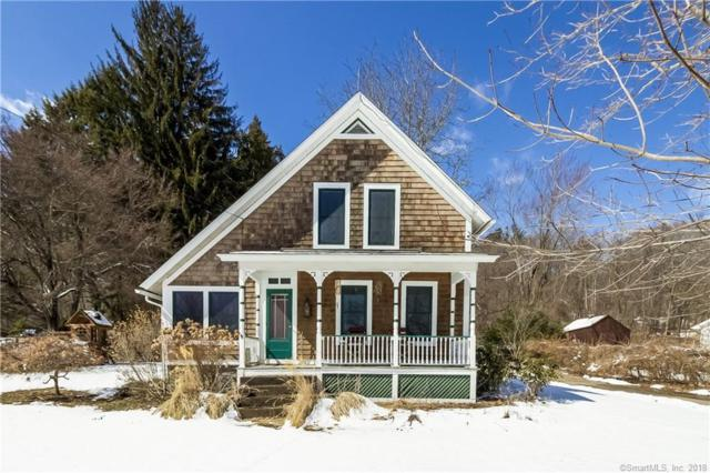 18 Cards Mill Road, Columbia, CT 06237 (MLS #170042451) :: Anytime Realty