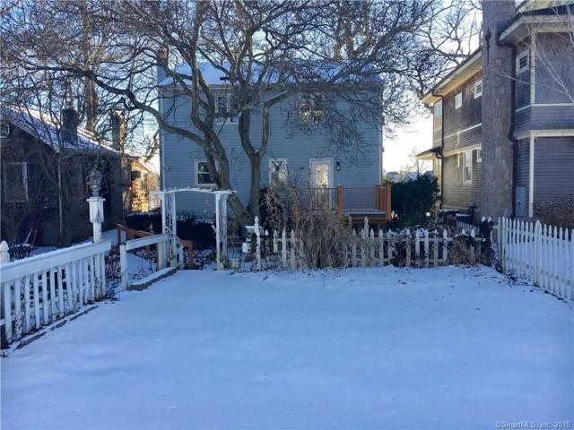 15 Parker Place, Branford, CT 06405 (MLS #170043085) :: Carbutti & Co Realtors