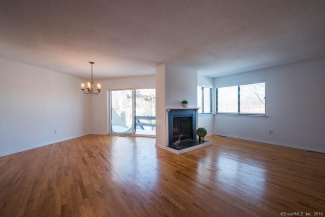 244 Hidden Cove Road #244, Old Saybrook, CT 06475 (MLS #170043093) :: Carbutti & Co Realtors